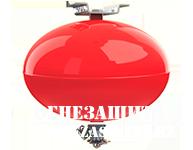 Модули пожаротушения  подвесные XQQС 16/1.6|20/1.6|30/1.6 (Китай)