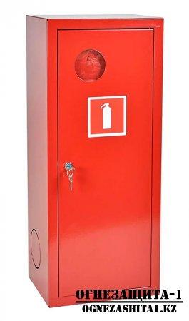 Шкаф пожарный шпо-102-1/ шп-04огн-нк